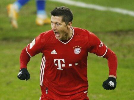 Provável escalação Bayern de Munique PSG Champions League