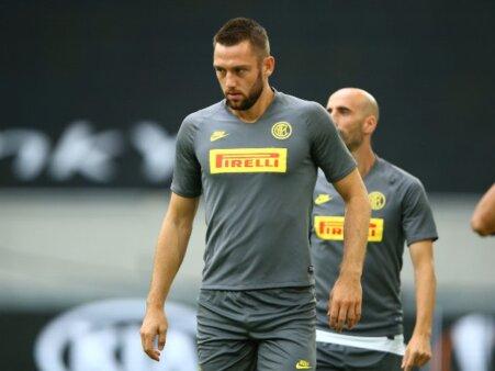 Provável escalação Inter de Milão Bologna Campeonato Italiano