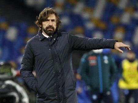 Provável escalação Juventus Fiorentina Campeonato Italiano