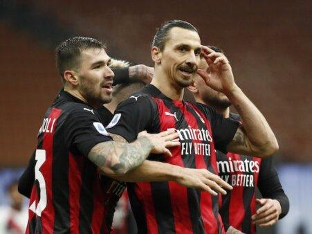 Provável escalação Milan Parma Campeonato Italiano Agenda de jogos futebol
