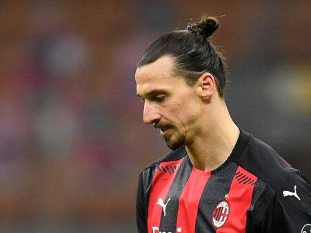 Provável escalação Milan Genoa Campeonato Italiano