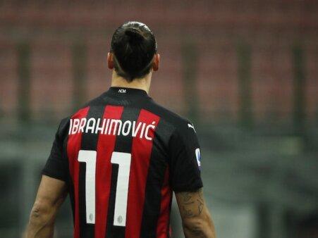 Provável escalação Milan Benevento Campeonato Italiano