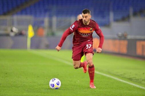 Provável escalação Roma Manchester United Europa League
