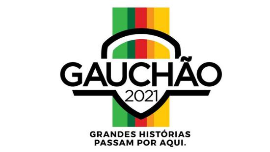 Campeonato Gaúcho