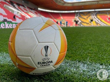 Slavia Praga x Arsenal guia