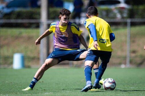 Stenio Cruzeiro