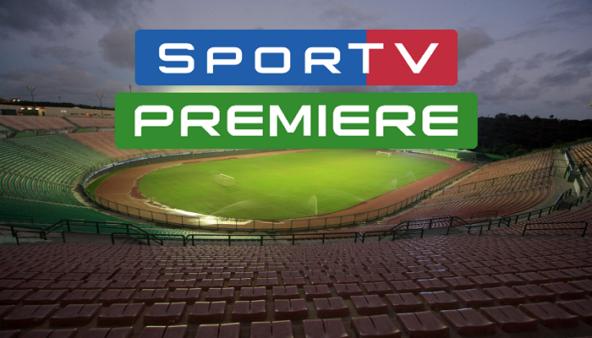Jogos AO VIVO no SporTV e Premiere - Foto: Estádio de Pituaçu/ Divulgação (Arte: Adriano Oliveira)