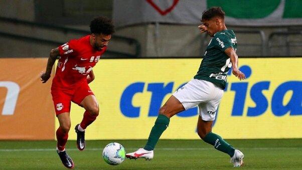 Futebol AO VIVO: saiba onde assistir aos jogos desta sexta-feira (Foto: Cesar Greco/ Reprodução/ Flickr oficial da SE Palmeiras)