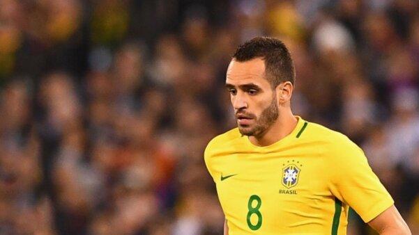 Mercado da bola: nomes são especulados para substituir Gerson no Flamengo