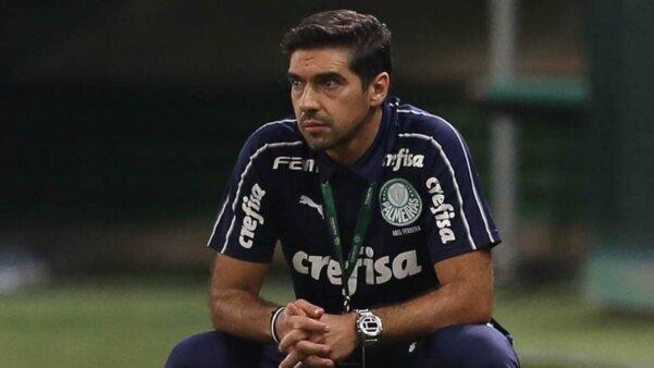 Jornal argentino fica 'incrédulo' com classificação do Palmeiras na Libertadores e elege 'culpado' por eliminação do Atlético-MG