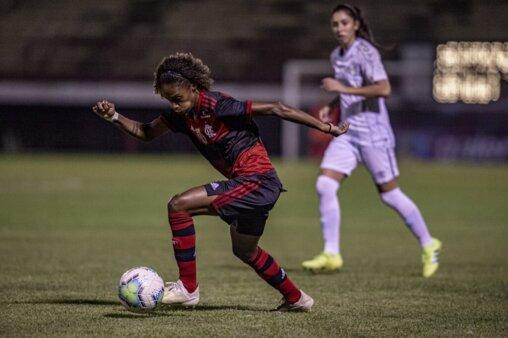 Onde assistir aos jogos da 9ª rodada do Brasileirão Feminino AO VIVO