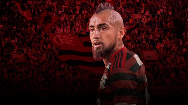 Flamengo: Braz comenta proposta por Everton Ribeiro e abre o jogo
