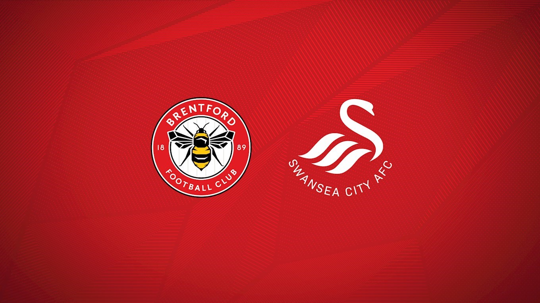 Brentford e Swansea decidem a última vaga para a Premier ...