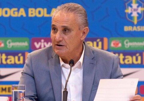 Copa América: competição pode ser disputada em país asiático