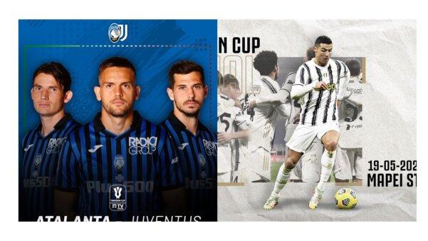 Copa da Itália
