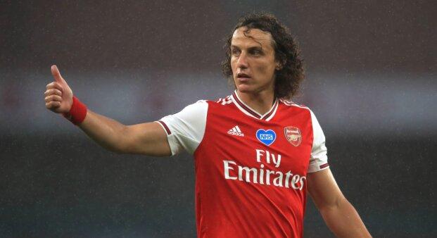 David Luiz pode seguir na Europa.