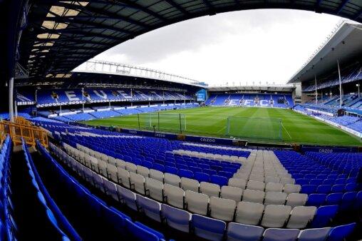 Everton x Wolverhampton guia