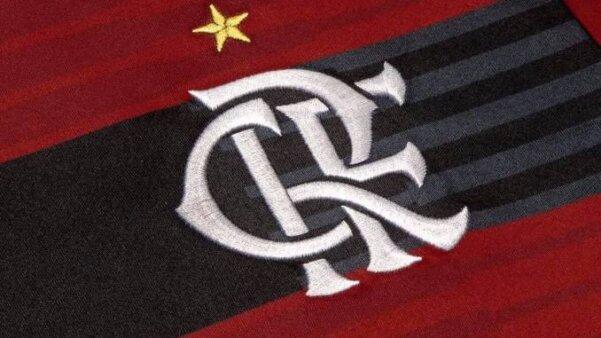 Flamengo seleção