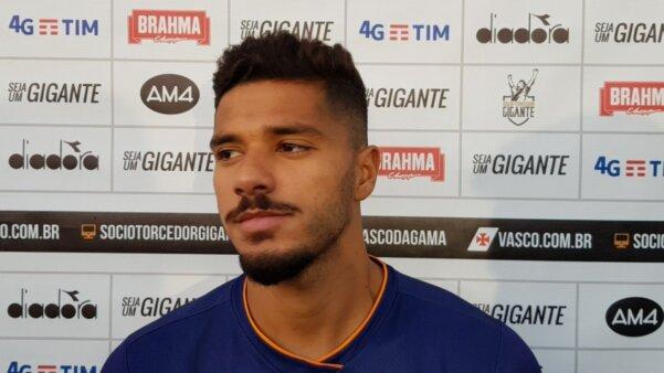 Henrique jogará pelo Lyon