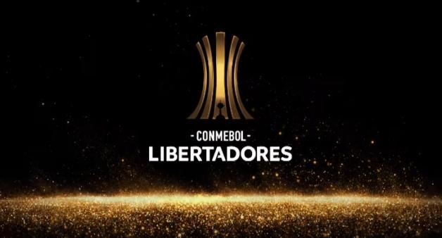 Libertadores onde assistir