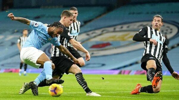 Como assistir Newcastle x Manchester City AO VIVO pela Premier League (Foto: Divulgação/ Site oficial da Premier League/ premierleague.com)