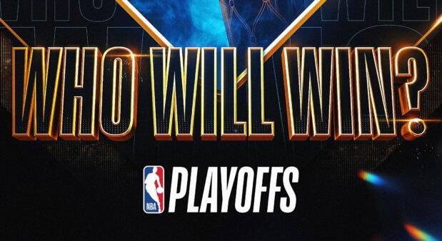 NBA 2021: Com os confrontos definidos, os playoffs vão começar
