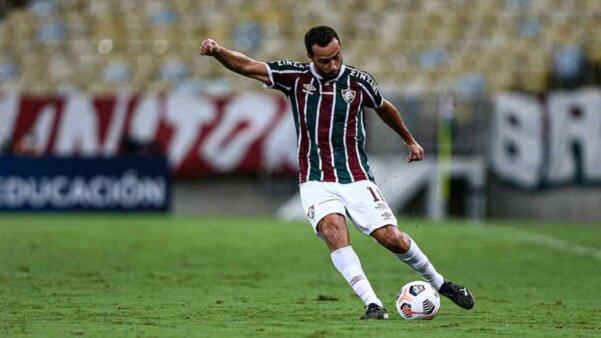 Provável escalação Fluminense Flamengo Final Campeonato Carioca