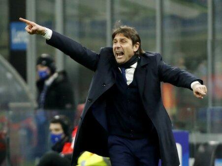 Provável escalação Inter de Milão Juventus Campeonato Italiano