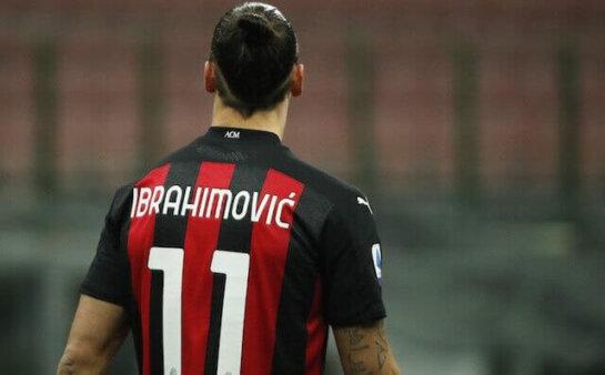 Provável escalação Milan Atalanta Campeonato Italiano