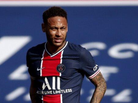 Provável escalação PSG Reims Campeonato Francês
