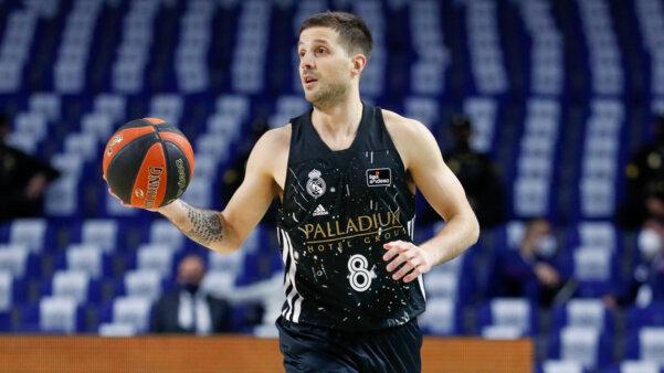 Euroliga: conheça as equipes de basquete vinculadas a times de futebol