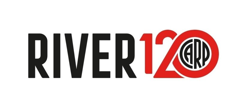 River Plate 120 anos