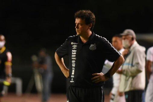 Fernando Diniz Santos
