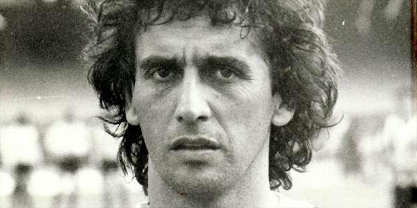Nelinho atuou por Remo e Atlético-MG ao longo da carreira