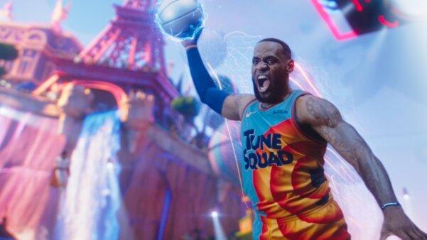 filmes sobre basquete em 2021