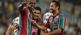Frazan Fluminense