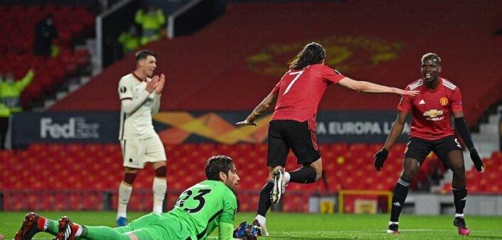 Villareal x Manchester United final da Europa League Tempo real AO VIVO