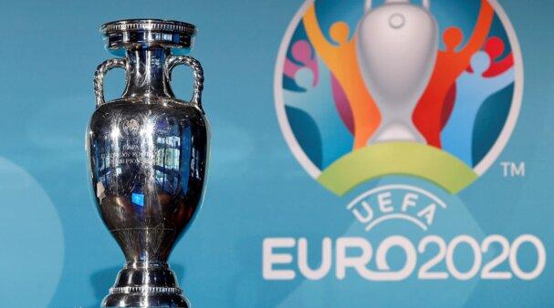 Veja as dicas da Betfair.net sobre a Eurocopa 2020