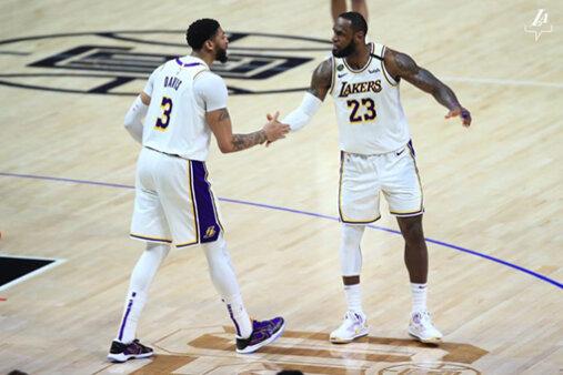 NBA e TNT Sports fecharam parceria para transmissão de jogos pelo YouTube