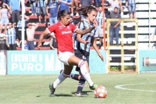 Onde assistir aos jogos da 14ª rodada do Brasileirão Feminino AO VIVO