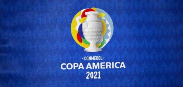 Copa América transmissão ESPN Fox Sports AO VIVO