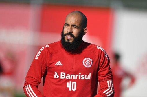 Mercado da bola: goleiro do Internacional entra na mira de dois clubes da Série A