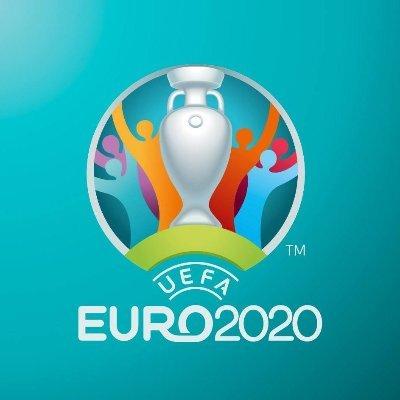 Eurocopa 2021: Destaques, estrelas e ranking dos favoritos