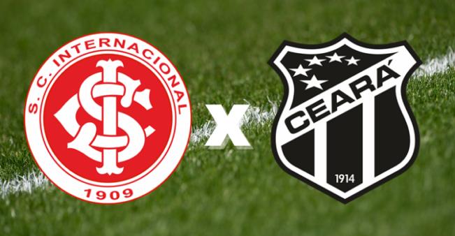 Internacional - Ceará