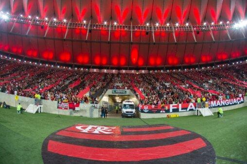 Mercado da Bola Flamengo Juventus Diego Alves