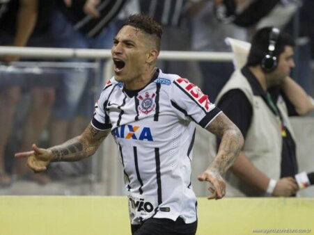 Notícias Corinthians quarta-feira 16/06/2021