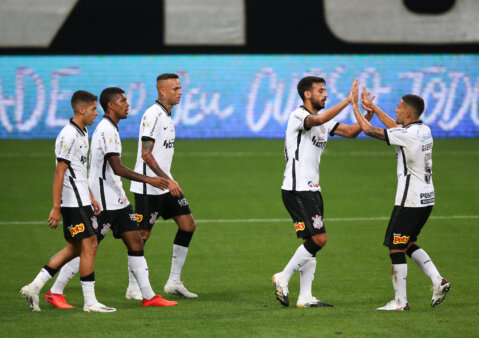 Notícias do Corinthians sexta-feira 11/06/2021