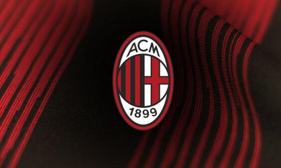 Milan busca por James Rodriguez e Phillipe Coutinho