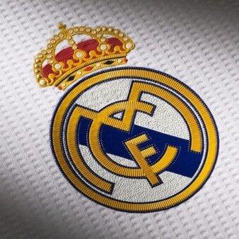 maiores fracassos de transferência do Real Madrid