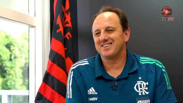 Titular do Flamengo se recusa a ouvir propostas e aguarda por renovação